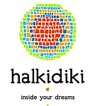 halikidiki-tourism-organization